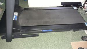 Xxterra treadmill for Sale in Niederwald, TX