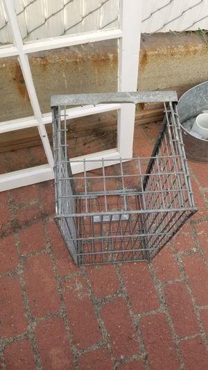 Antique/farmhouse items for Sale in Long Beach, CA