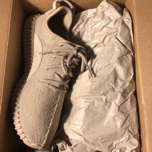 Adidas Yeezy Boost 350 Oxford Tan for Sale in Pasadena, CA