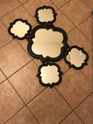 Wall mirrors for Sale in Nashville, TN