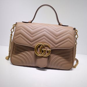 Gucci Marmont Bag for Sale in Beverly Hills, CA