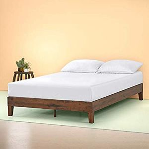 **SAVE $90 ** NEW IN. BOX KING BEDFRAME for Sale in Columbus, OH