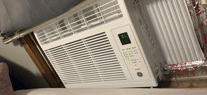 Room AC unit for Sale in Jacksonville, FL