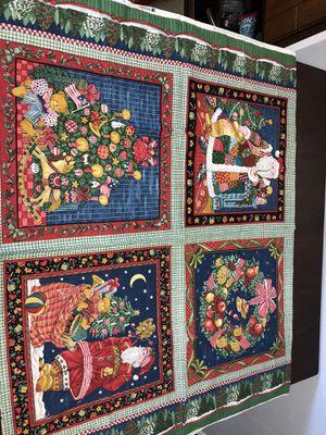 Christmas Fabric for Sale in Ashdown, AR
