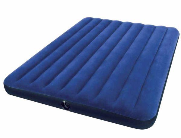 """Air bed queen """""""
