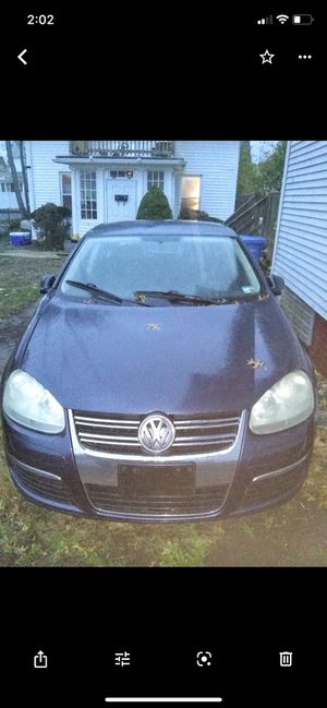 Jetta 2005 for Sale in Manchester, CT