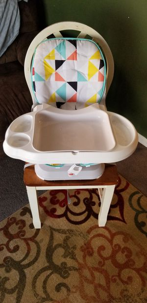 Various baby/toddler items for Sale in Troutman, NC