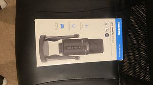 Samson G-Track Pro USB Microphone for Sale in East Riverdale, MD