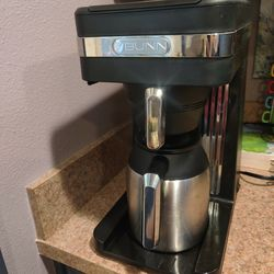 Bunn Commercial Coffee Maker for Sale in Salem,  OR