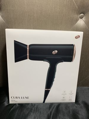 T3 Cura LUXE Hair Dryer brand new for Sale for sale  Bronx, NY