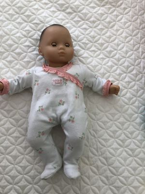 "Bitty Baby 15"" with accessories for Sale in Palm Beach Gardens, FL"