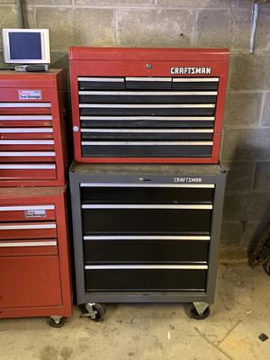 New And Used Tools Amp Machinery For Sale In Pittsburgh Pa