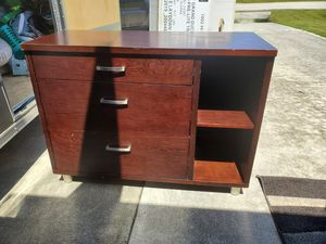 Dresser/buffet for Sale in Punta Gorda, FL