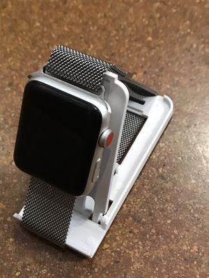 3rd gen Apple Watch for Sale in Las Vegas, NV