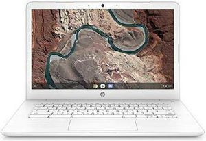 Hp laptop for Sale in Highland, CA