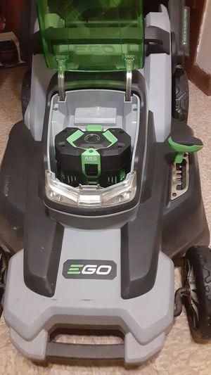 EGO for Sale in Aurora, IL