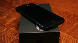 iPhone 5 32gb Unlocked for Sale in Nashville, TN