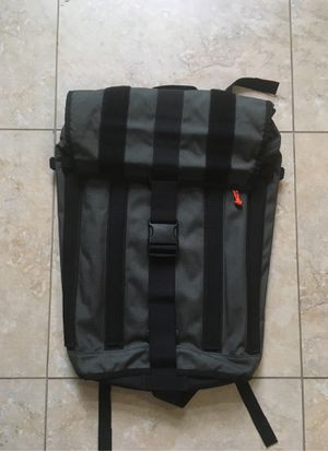 The Mission Workshop R6 Arkiv Field Pack for Sale in Rowland Heights, CA