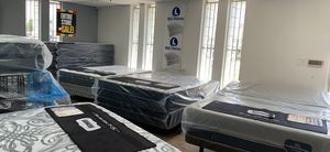 Sales mattresses for Sale in Tampa, FL