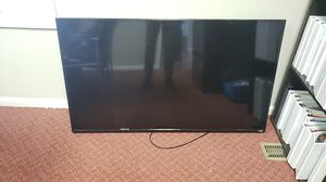 VIZEO smart 4k tv for Sale in Annandale, VA