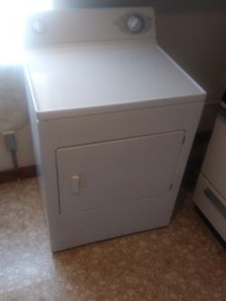 Washer+Dryer Combo for Sale in Fairmont,  WV