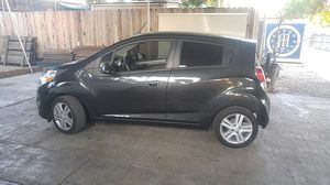 2014 Chevy spark for Sale in Huntington Park, CA