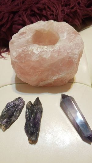 Crystal selection for Sale in Miami, FL