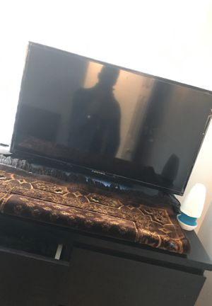 Element tv 32 inch for Sale in Washington, DC