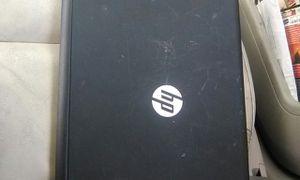 HP Notebook for Sale in Wichita, KS