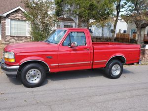 Ford f-150 for Sale in Nashville, TN