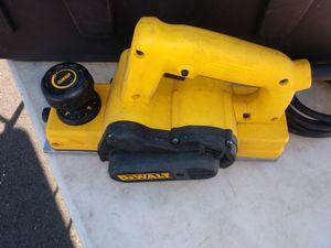 DeWalt$$80$$ for Sale in San Jose, CA