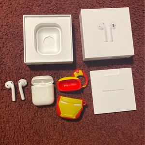 AirPods for Sale in Norfolk, VA