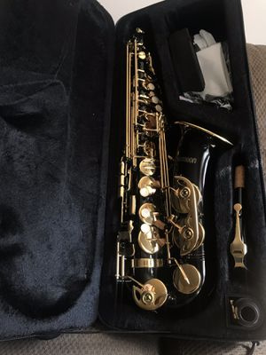 New Saxophone for Sale in Dallas, TX