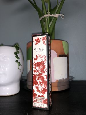 Gucci Bloom Women's Fragrance. for Sale in Anaheim, CA