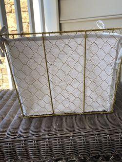Storage Bin for Sale in Marietta,  GA