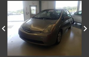 2006 Toyota Prius for Sale in Silver Spring, MD