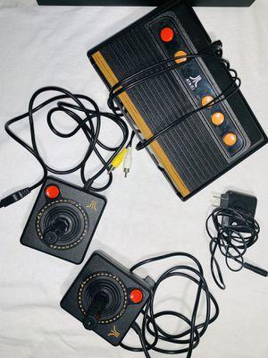Atari Flashback 3 for Sale in Powder Springs, GA