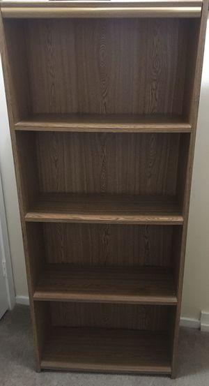 Bookshelf for Sale in Columbus, OH
