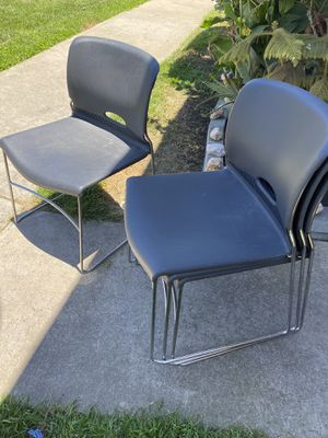 Chairs $25 dlls for Sale in San Diego, CA