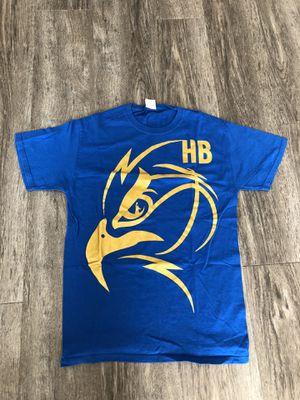 Golden State Warriors Harrison Barnes basketball NBA t-shirt for Sale in Tampa, FL