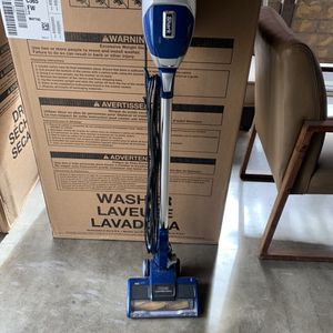 Shark Vacuum Mint for Sale in National City, CA