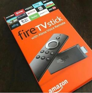 Fire tv stick for Sale in Highland Park, MI