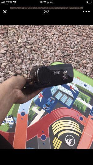 Cámara de video 5$ for Sale in Phoenix, AZ