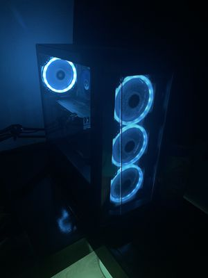 High End Gaming PC   240+ FPS Plus In Every Game! for Sale in Zanesville, OH
