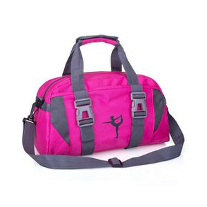 Go to dtevolution (Dot) net / Fashion waterproof yoga bag. for Sale in Cleveland, OH