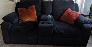 Electric recliners set of 2 for Sale in San Diego, CA