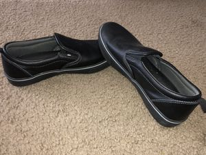 Boys shoes for Sale in FL, US