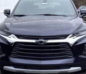 2020 Chevrolet Blazer / Finance available for Sale in Farmington Hills,  MI