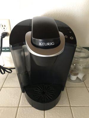Keurig for Sale in Gresham, OR