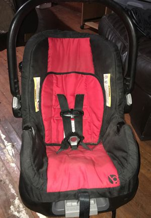 Babytrend for Sale in Beaumont, TX